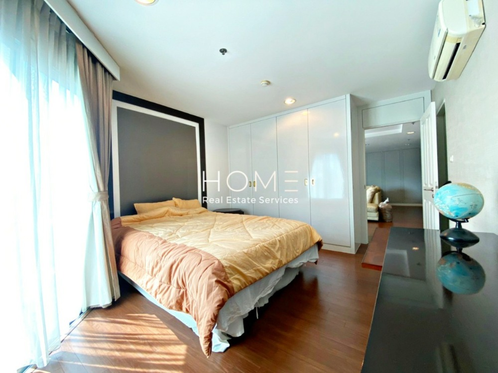For SaleCondoRama9, RCA, Petchaburi : Belle Grand Rama 9/4 Bedroom (FOR SALE & RENT), Belle Grand Rama 9/4 Bedroom (For Sale / Rent) Best189.