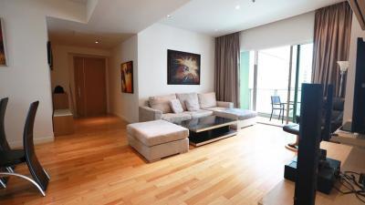 เช่าคอนโดสุขุมวิท อโศก ทองหล่อ : Millennium Residence at Sukhumvit Fully Furnished Ready to move in