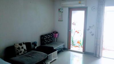 เช่าคอนโดบางนา แบริ่ง : Regent Home 7 Sukhumvit Fully Furnished Ready to move in นัดดูห้อง ทักไลน์เลยคะ Line ID: @easycondo (มี @ ด้วย)