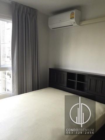 For RentCondoBang Sue, Wong Sawang, Tao Pun : For rent Regent Home 20 Prachachuen 16 Ready to move in