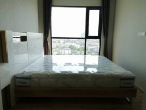 For RentCondoPinklao, Charansanitwong : !! Beautiful room for rent Brix Condominium (Brix Condominium) near MRT Sirindhorn