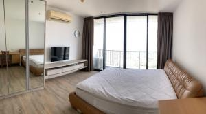 For RentCondoLadprao, Central Ladprao : !! Beautiful room for rent: The Issara Ladprao Condo (The Issara Ladprao) near MRT Ladprao