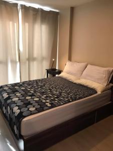 For RentCondoSathorn, Narathiwat : !! Beautiful room for rent: Rhythm Sathorn-Narathiwas Condo (Rhythm Sathorn - Narathiwas) near BTS Chong Nonsi