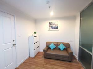 For RentCondoKhlongtoei, Kluaynamthai : !! Beautiful room for rent Condo Lumpini Place Rama 4-Kluaynamthai (Lumpini Place Rama 4-Kluaynamthai) near BTS Ekkamai.