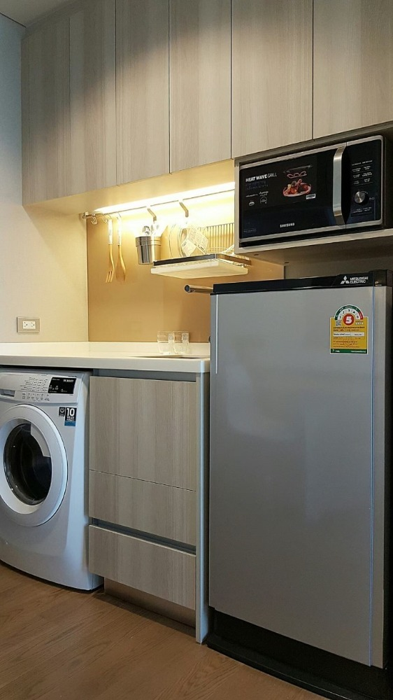 For RentCondoSukhumvit, Asoke, Thonglor : For Sale/Rent Condo The Lumpini 24 near BTS Phrompong Fully Furnished and Facilitators with good view and location