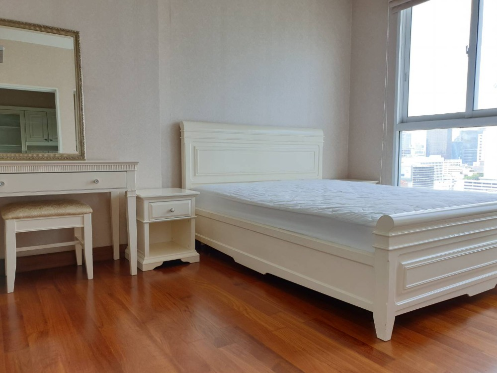 For RentCondoSathorn, Narathiwat : Condo for rent Ivy Sathorn 10 fully furnished (Confirm again when visit).