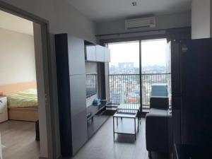 เช่าคอนโดลาดพร้าว เซ็นทรัลลาดพร้าว : !! ห้องสวย ให้เช่าคอนโด Whizdom Avenue Ratchada-Ladprao (วิซดอม อเวนิว รัชดา-ลาดพร้าว) ใกล้ MRT ลาดพร้าว