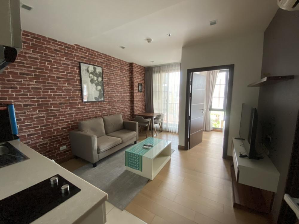 For RentCondoChiang Mai, Chiang Rai : ( GBL0729) Room For Rent  🔥 Hot Price 🔥Project name : The astra condo