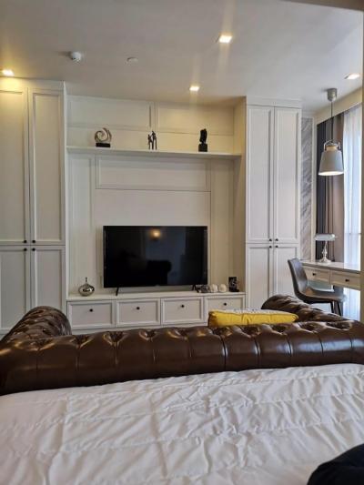 For RentCondoSukhumvit, Asoke, Thonglor : Condo for rent,Ashton Asoke
