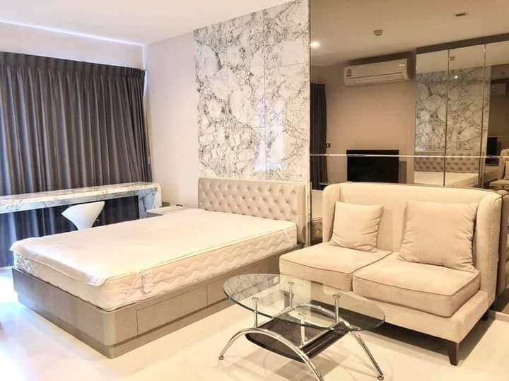 For RentCondoSukhumvit, Asoke, Thonglor : Condo for rent : Rhythm Sukhumvit 36-38