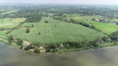 ขายที่ดินขอนแก่น : ขายที่ดิน สวยมาก ขอนแก่น บรรยากาศดี ติดบึงแอวมอง บึงขนาดใหญ่อันดับ 4 ของขอนแก่นต่อจากบึงแก่นนคร