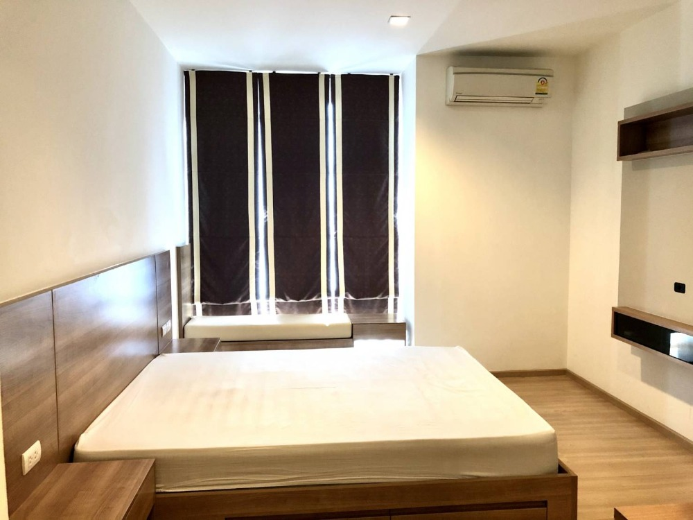 For RentCondoSapankwai,Jatujak : !! Beautiful room for rent: Rhythm Phahol-Aree Condo (Rhythm Phahol-Ari) near BTS Ari