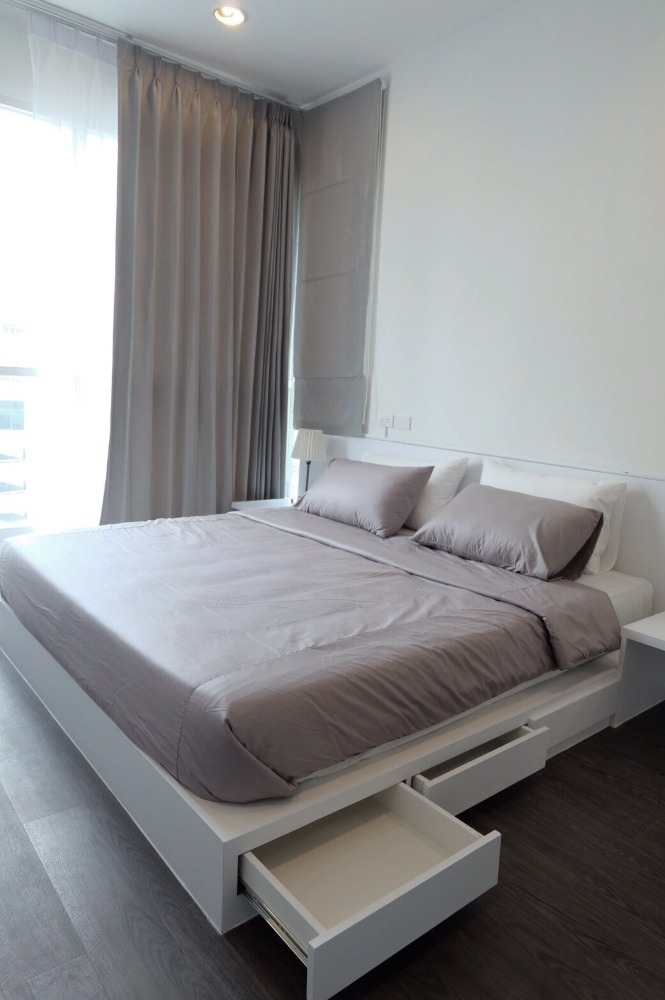 For RentCondoWitthayu,Ploenchit  ,Langsuan : !! Beautiful room for rent: The Address Chidlom (The Address Chidlom) near BTS Chidlom