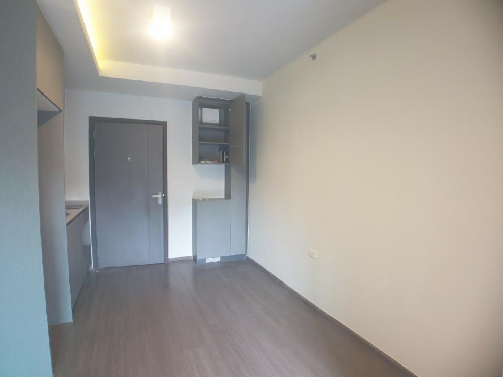 ขายคอนโดอ่อนนุช อุดมสุข : 🔥ขายด่วน🔥 ideo sukhumvit 93 ชั้น 5 ฟรีโอนห้องติดสวน /และส่วนกลาง พื้นที่ใช้สอย 45 ตรม. ห้องป้ายแดง
