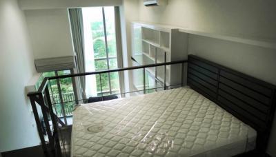 For RentCondoSukhumvit, Asoke, Thonglor : !! Beautiful room for rent, Ashton Morph 38 Condo (Aston Morph 38), near BTS Thonglor