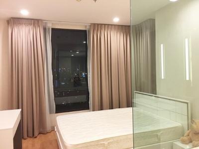 เช่าคอนโดอ่อนนุช อุดมสุข : ให้เช่าคอนโด คิว เฮ้าส์ คอนโด สุขุมวิท 79 ใกล้ BTS อ่อนนุช 60 ตรม. 2 ห้องนอน 2 ห้องน้ำ