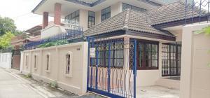 For RentHouseLadprao, Central Ladprao : บ้านเช่า. MRT-BTS เซ็นทรัลลาดพร้าว-ยูเนียนมอลล์ จตุจักร
