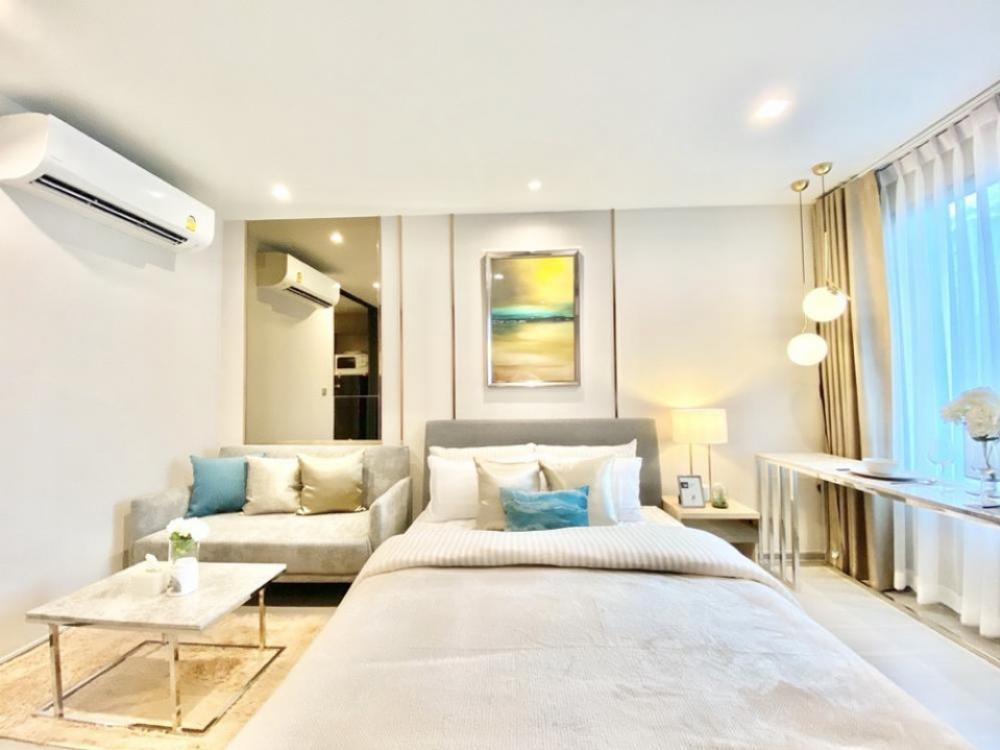 เช่าคอนโดลาดพร้าว เซ็นทรัลลาดพร้าว : คอนโดให้เช่า ไลฟ์ ลาดพร้าว Life Ladprao ห้องสวยมาก 28 ตร.ม ชั้นสูง 40 แต่งสวยมากๆ น่าอยู่ตึก A วิวเซ็นทรัลลาดพร้าว สวนจตุจักรราคา เช่า 17000 บาท/เดือนเท่านั้นค่ะ