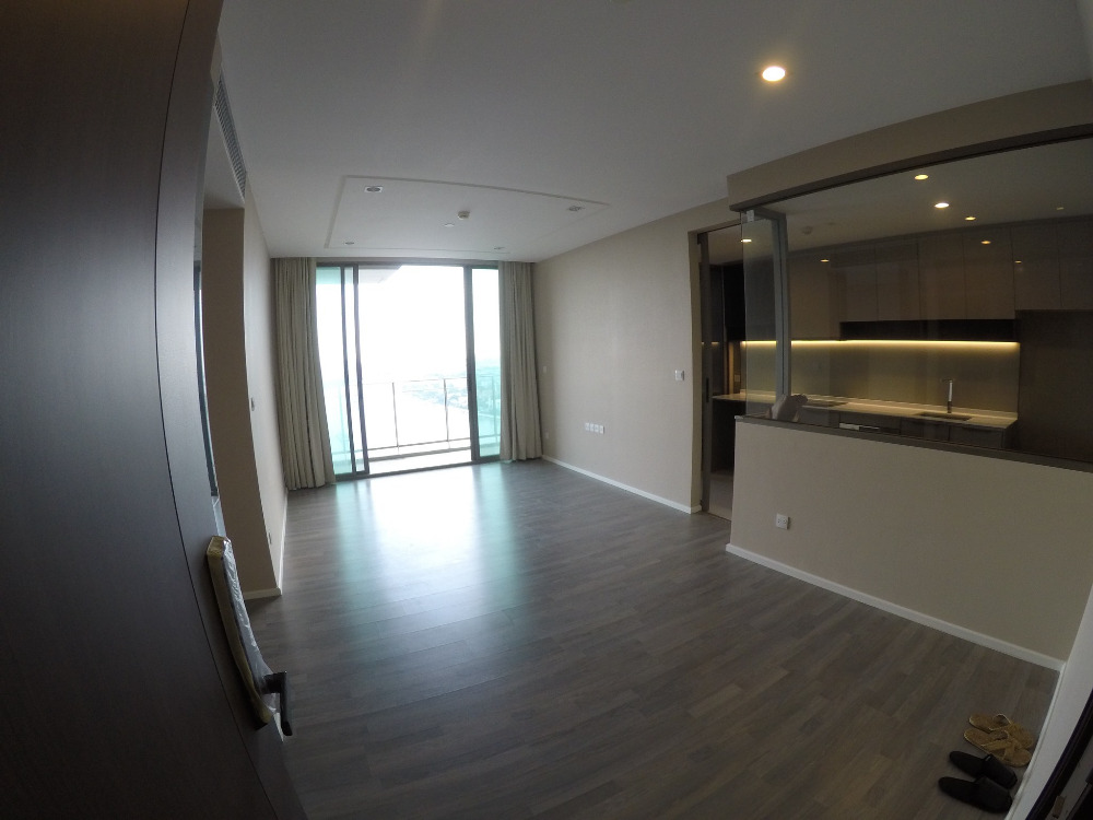 For SaleCondoBang Sue, Wong Sawang : Shock Price @ 333 Riverside River View (New Room)