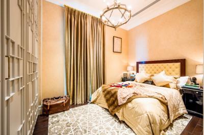 เช่าคอนโดวิทยุ ชิดลม หลังสวน : Rental : 98 Wireless duplex , 2 bed 3 bath 137.6  sqm , Floor 10