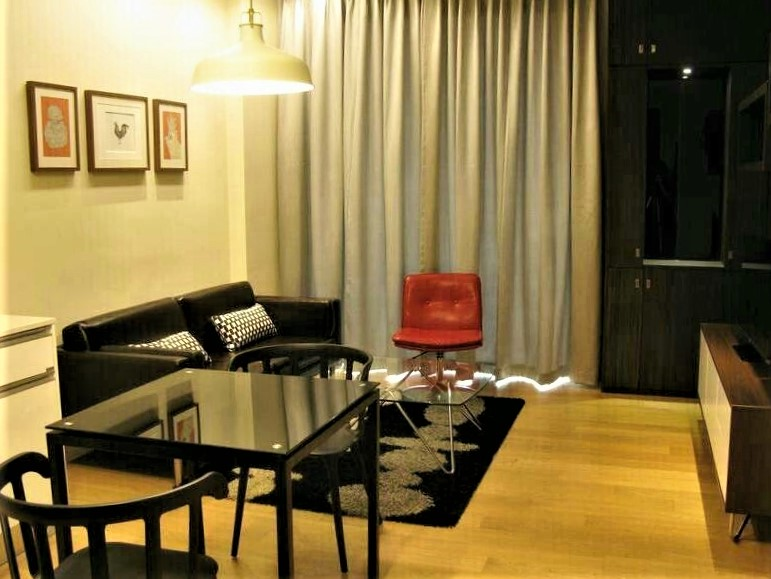 For RentCondoLadprao, Central Ladprao : For rent Equinox Nearby MRT Chatujak and BTS Mo Chit