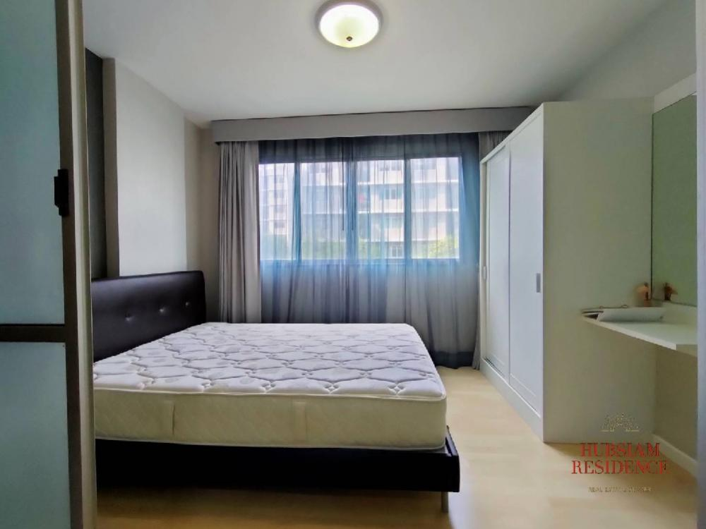 For RentCondoNawamin, Ramindra : 🥰 For rent, D Condo Ramindra, beautiful room 💕 good location, convenient transportation, furniture and appliances 7,500 / month 💜💜