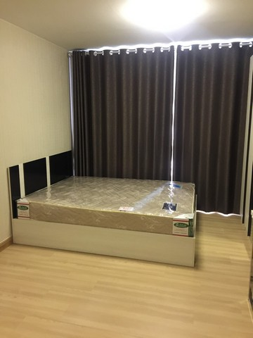 For RentCondoRangsit, Patumtani : For Rent Plum Condo Phaholyothin 89 Phase 5 Unit 18/69