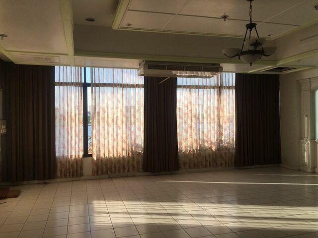 เช่าสำนักงานเยาวราช บางลำพู : BS504ให้เช่าห้อง พื้นที่ 61.20 ตรม.วิวแม่น้ำ อาคารชุดจุลดิศ ริเวอร์ แมนชั่น เหมาะสำหรับทำออฟฟิส ทำสตูดิโอ