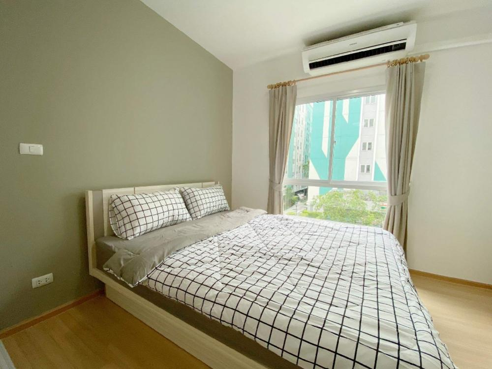 For RentCondoPinklao, Charansanitwong : For rent, unio, Charan 3, beautiful room, cheap price