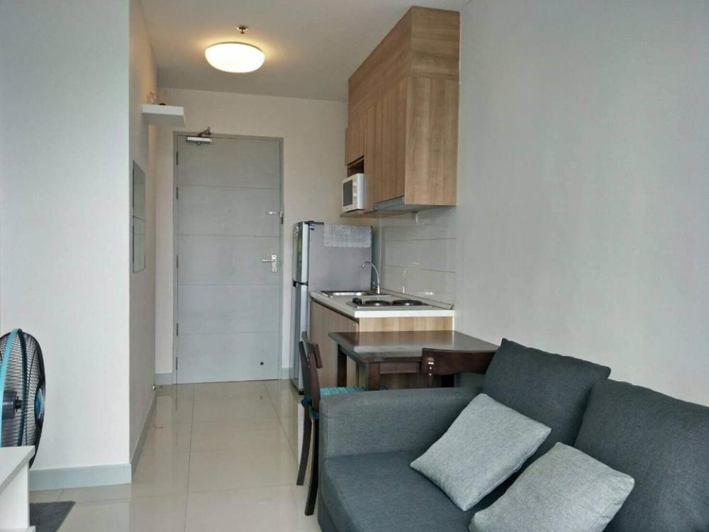 For RentCondoOnnut, Udomsuk : SR6-0016 Urgent for rent Ideo Mix Sukhumvit 103.