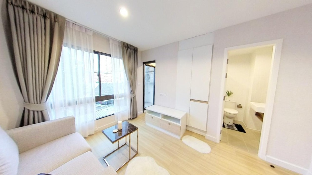For RentCondoSukhumvit, Asoke, Thonglor : Condo for Rent. The Nest Sukhuvit 22, 8th floor, 14,000-baht / month