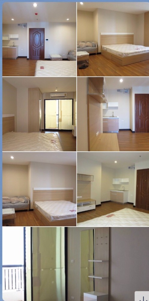 For RentCondoChengwatana, Muangthong : Condo for rent Akesin Place (Akesin Place)