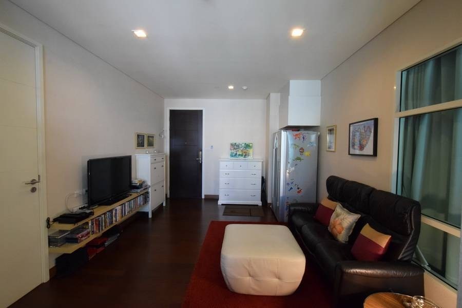 For RentCondoSukhumvit, Asoke, Thonglor : Condo for Rent Ivy thonglor