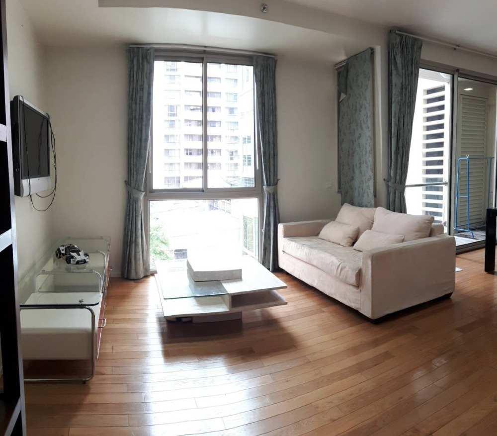 For RentCondoSilom, Saladaeng, Bangrak : For rent! For Rent The Legend Saladaeng * 1 bedroom, beautiful room, fully furnished, ready to move in 45,000 / Month !! only