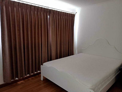 เช่าคอนโดพระราม 3 สาธุประดิษฐ์ : Lumpini Place Rama 3 RiverView For Rent 10,000 Baht/Month (Code : #POP212)