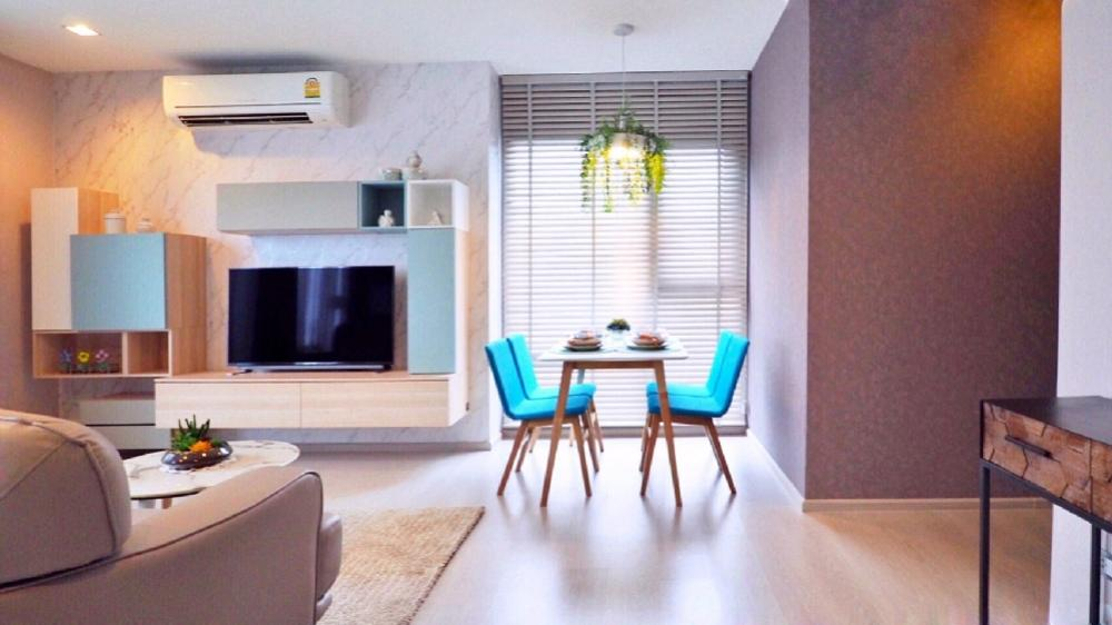 For RentCondoSukhumvit, Asoke, Thonglor : Condo for rent: Rhythm Sukhumvit 36-38
