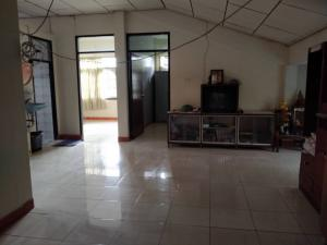 For SaleHouseKhon Kaen : 2 storey detached house for sale in Don Mon Municipality