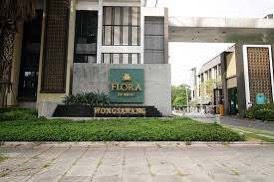 For SaleTownhouseBang Sue, Wong Sawang : For Sale Townhome Flora Wong Sawang, 3.5-storey, suitable for investment and own living, 3 bed, 3 bath, 207 sq.m., 30 m. to MRT wongsawang