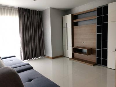 For SaleCondoWongwianyai, Charoennakor : ขายคอนโดสาทร 2 ห้องนอน 2 ห้องน้ำ