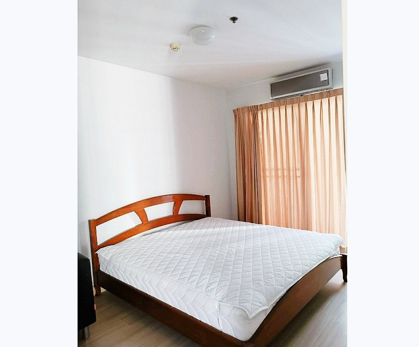 For RentCondoPattanakan, Srinakarin : Room for rent Parkland Srinakarin (Parkland Srinakarin)