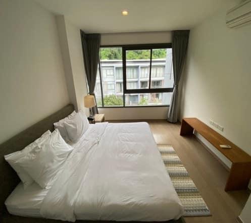For SaleCondoKorat KhaoYai Pak Chong : ขายคอนโด 23 องศาเขาใหญ่ 2 ห้องนอน 5.5 ล้าน!! หาไม่ได้แล้วว