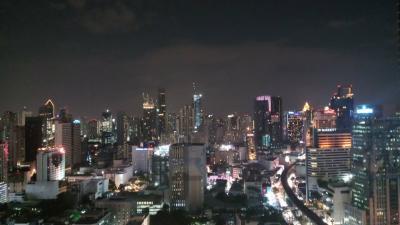 For SaleCondoWitthayu,Ploenchit  ,Langsuan : 1 bedroom for sale on high floor, beautiful view