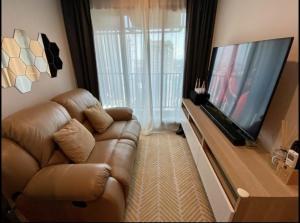 For RentCondoLadprao, Central Ladprao : 🔥ให้เช่า Life Ladprao 1ห้องนอน 🚆 ติด รถไฟฟ้า BTS ลาดพร้าว🔥