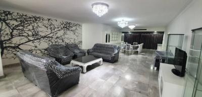 For RentCondoSukhumvit, Asoke, Thonglor : GrandVille House2 for rent in Sukhumvit Soi 19, 4 bedrooms 4 bathrooms 276 Sqm 60,000 per month