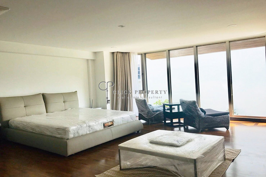 For SaleTownhouseSukhumvit, Asoke, Thonglor : ✦3beds Baan Thonglor 4 floors ✦ For Sale 4 storey Townhouse house @ Thonglor 25 (Prompak Place) near BTS Thonglor, Eight Thonglor, J Avenue community mall | Thong lo - Sukhumvit - Phrom phomg Townhome House Sale House Rental