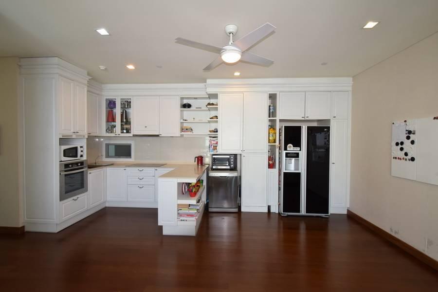 เช่าคอนโดสุขุมวิท อโศก ทองหล่อ : ให้เช่า Ivy ทองหล่อ Service Apartment ระดับ Luxury ติดถนนใหญ่ทองหล่อ 186 ตรม.