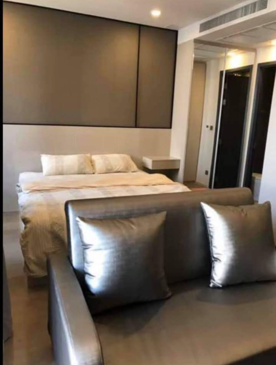 เช่าคอนโดสุขุมวิท อโศก ทองหล่อ : 🎉 ให้เช่า 1 ห้องนอน ชั้นสูง ราคาดีมาก