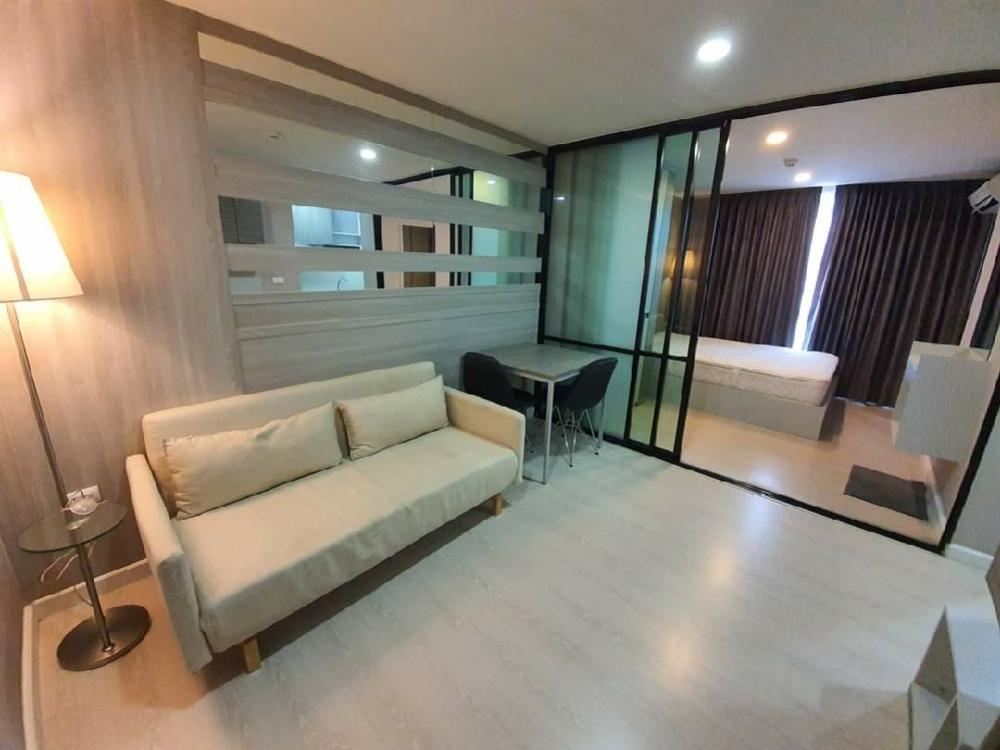 For SaleCondoRamkhamhaeng,Min Buri, Romklao : Urgent sale, The Cube Plus Condo, Minburi