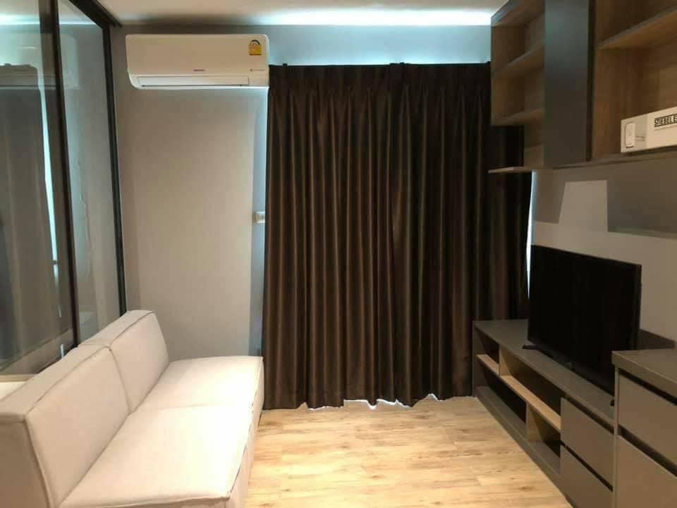 For RentCondoBangna, Lasalle, Bearing : Aspen Condo Lasalle for rent.