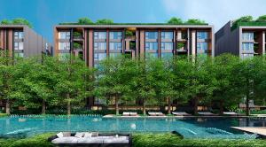 For RentCondoSukhumvit, Asoke, Thonglor : Mid of Thong lor only 10,000:Month @vtara sukhumvit36